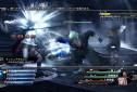 Snow Villiers Valfodr DLC 01 126x85 Final Fantasy XIII 2, DLC de Snow Villiers y Valfodr