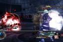 Snow Villiers Valfodr DLC 02 126x85 Final Fantasy XIII 2, DLC de Snow Villiers y Valfodr