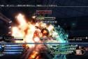 Snow Villiers Valfodr DLC 03 126x85 Final Fantasy XIII 2, DLC de Snow Villiers y Valfodr