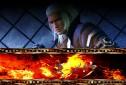 Snow Villiers Valfodr DLC 08 126x85 Final Fantasy XIII 2, DLC de Snow Villiers y Valfodr