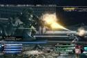 Snow Villiers Valfodr DLC 10 126x85 Final Fantasy XIII 2, DLC de Snow Villiers y Valfodr