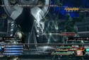 Snow Villiers Valfodr DLC 11 126x85 Final Fantasy XIII 2, DLC de Snow Villiers y Valfodr