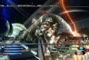 Snow Villiers Valfodr DLC 12 126x85 Final Fantasy XIII 2, DLC de Snow Villiers y Valfodr