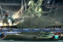 Snow Villiers Valfodr DLC 13 126x85 Final Fantasy XIII 2, DLC de Snow Villiers y Valfodr