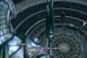 Snow Villiers Valfodr DLC 15 126x85 Final Fantasy XIII 2, DLC de Snow Villiers y Valfodr