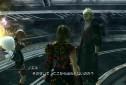 Snow Villiers Valfodr DLC 17 126x85 Final Fantasy XIII 2, DLC de Snow Villiers y Valfodr