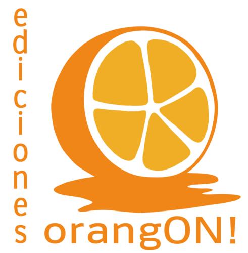 Ediciones OrangON!