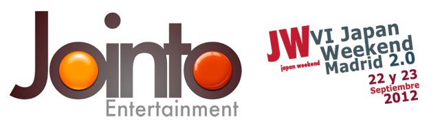 Jointo Entertainment