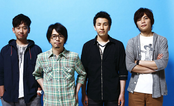 Asian_Kung-fu_Generation