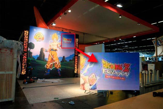 Dragon-Ball-Z-Budokai-HD-Collection