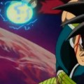 Dragon-Ball-Z-for-Kinect-Bardock