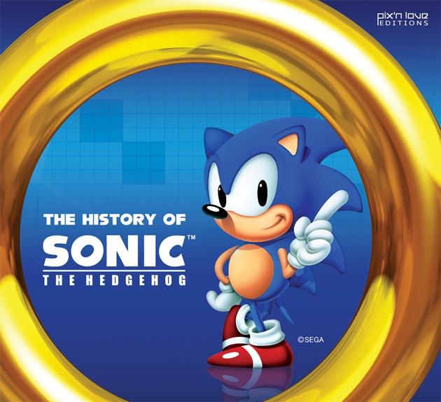 La-Historia-de-Sonic-The-Hedgehog