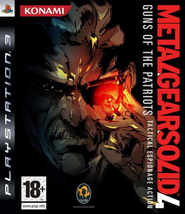 Metal-Gear-Solid-4-pal-cover