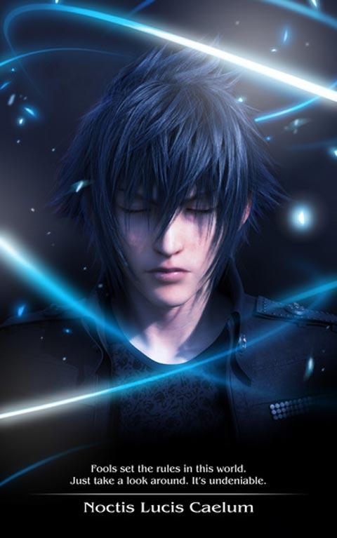 Noctis-Final-Fantasy-Versus-XIII