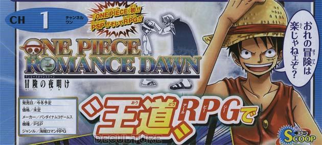 One-Piece-Romance-Dawn-Dawn-of-Adventure-scan-01