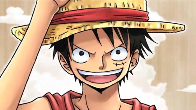 One-Piece-Romance-Dawn-PSP