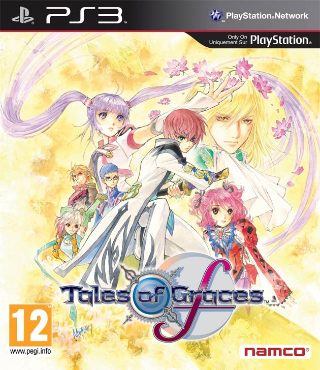 Tales-of-Graces-F-pal-cover