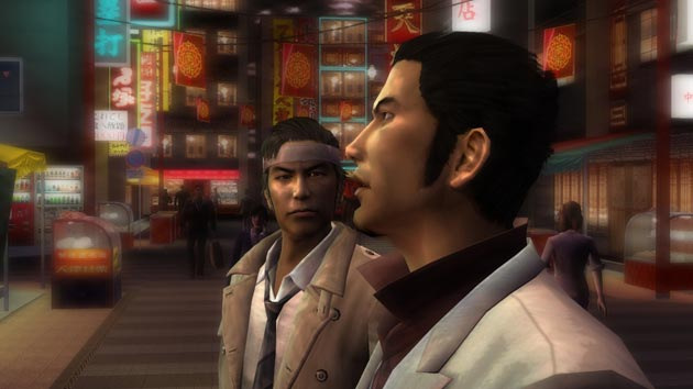 Yakuza-1-2-hd-edition-01