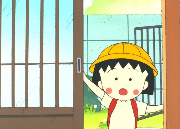 chibi_maruko_chan