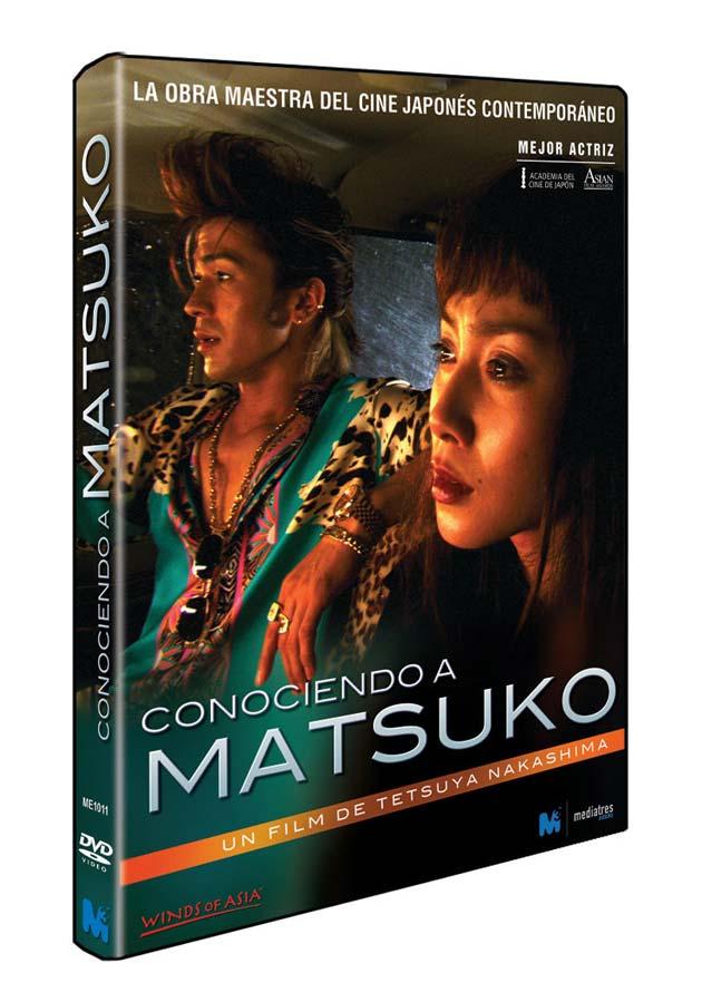 conociendo-a-matsuko