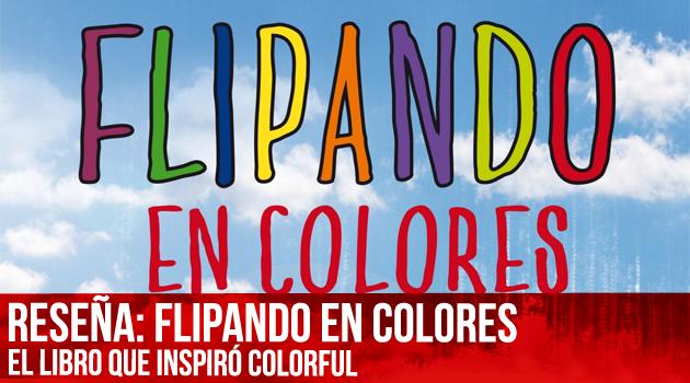 flipandoencolores_portada