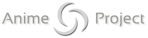 Anime Project logo