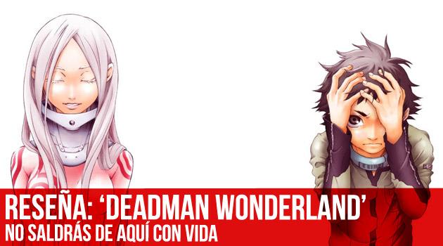 resena-deadman-wonderland