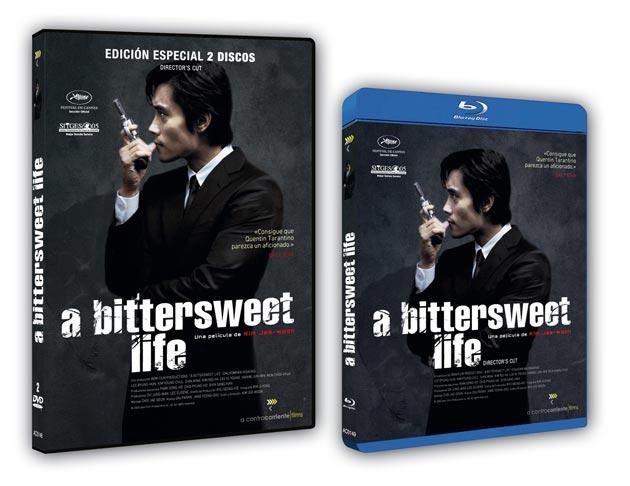 A-bittersweet-life
