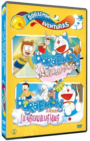 Doraemon-Aventuras-1