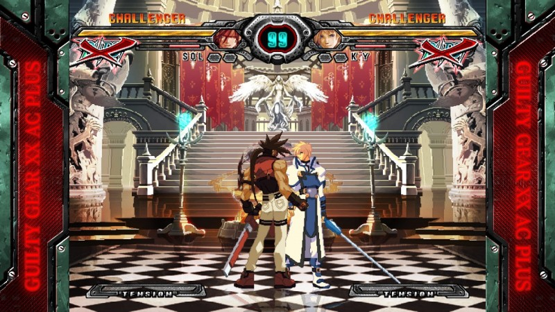 Guilty Gear XX Accent Core Plus ps3 360 02 e1345610617433 Guilty Gear XX Accent Core Plus R llega a PS Vita