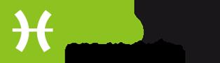 Linepro logo