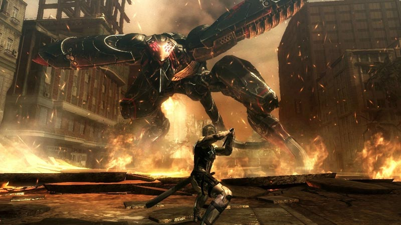 Metal-Gear-Rising-Revengeance-17