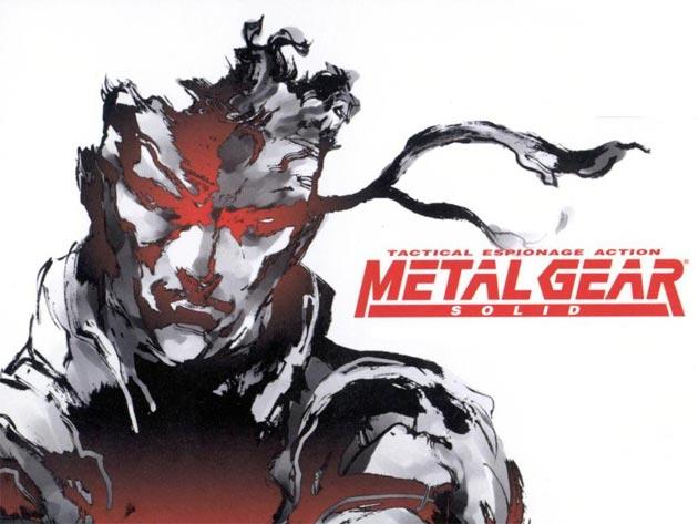 Metal-Gear-Solid-1