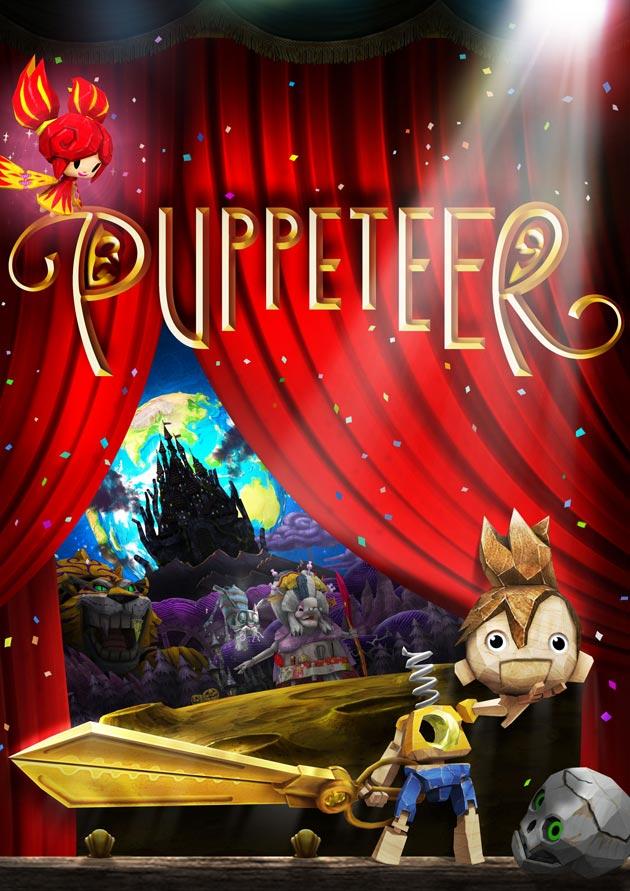 Puppeteer-artwork-01