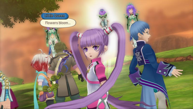 Tales-of-Graces-F-ingame-20