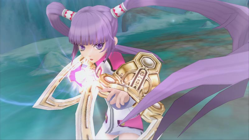 Tales-of-Graces-F-ingame-21
