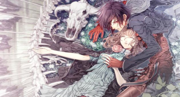 amnesia-anime