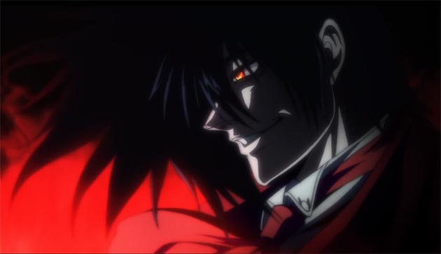 hellsing-ultimate-x