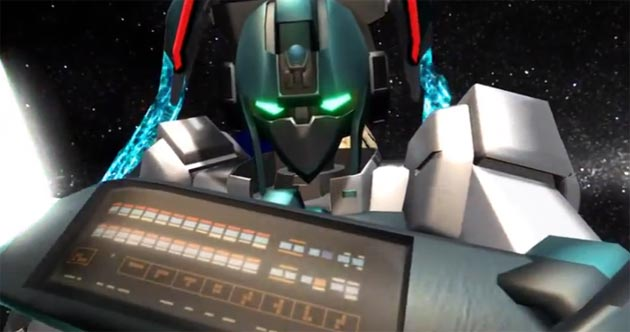 miku-miku-dance-super-robot-wars-z