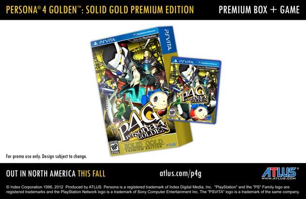 persona-4-golden-solid-gold-premium-edition-01