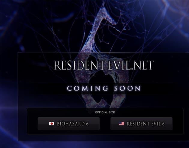 resident-evil-net