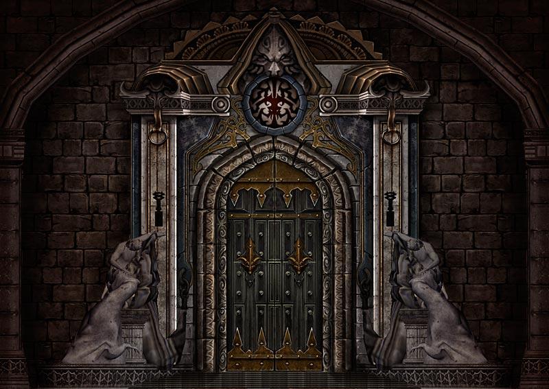 Castlevania-Mirror-of-Fate-Artwork-14