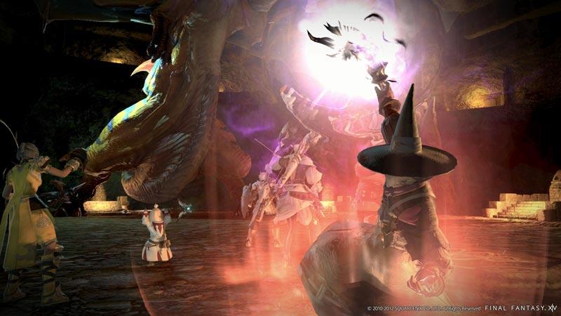 Final-Fantasy-XIV-A-Realm-Reborn-21