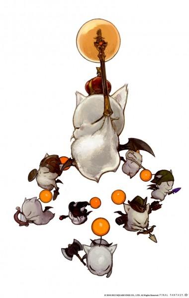 Final-Fantasy-XIV-A-Realm-Reborn-artwork-27