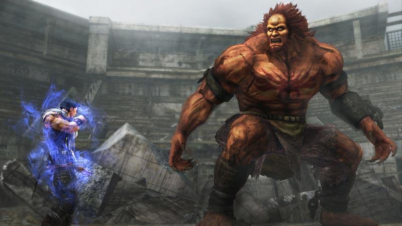 Fist-of-the-North-Star-Ken-s-Rage-2-05