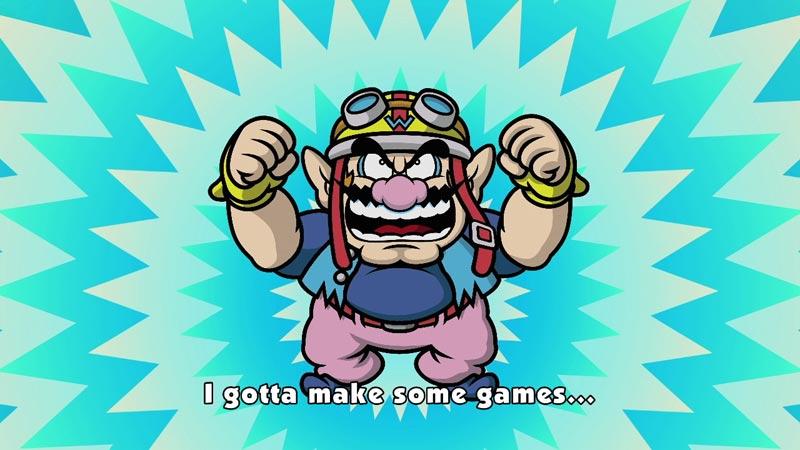 Game-Wario-14