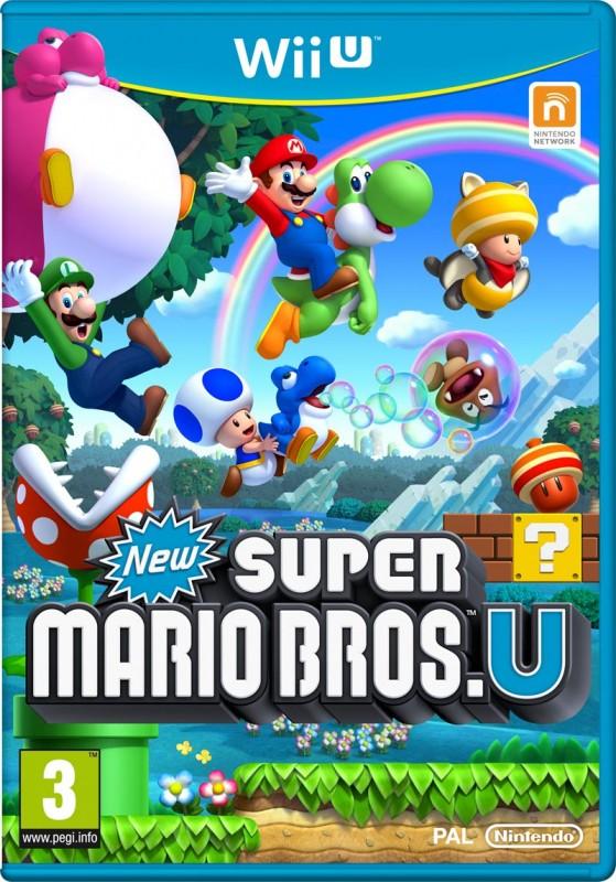 New-Super-Mario-Bros-U-pal-cover