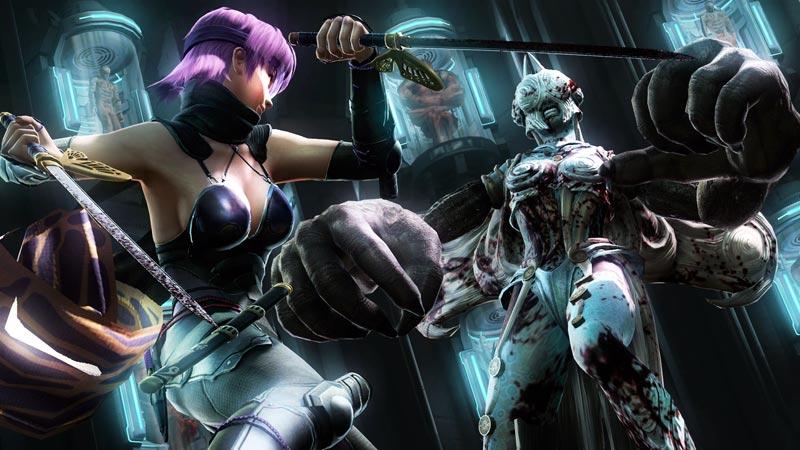 Ninja-Gaiden-3-Razor-s-Edge-ayane-09