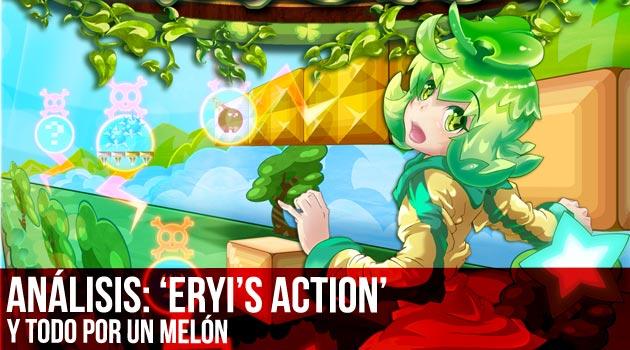 analisis-eryis-action
