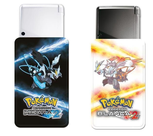 funda-pokemon-edicion-blanca-edicion-negra